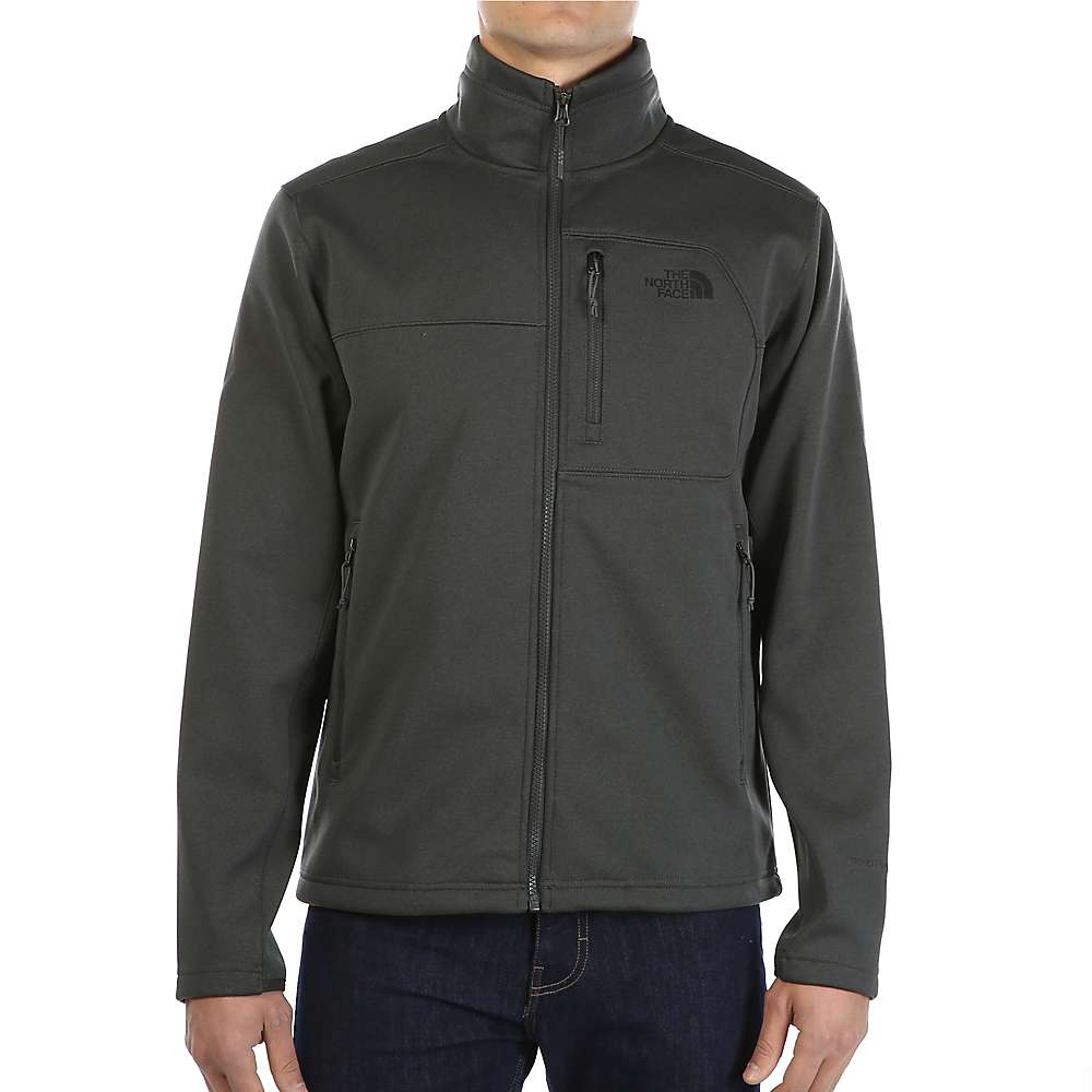 The North Face Men s Apex Risor Jacket - Moosejaw 7ab10ad40