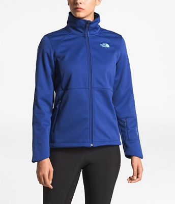 Women s Softshell Jackets - Mountain Steals a02ab1ab6
