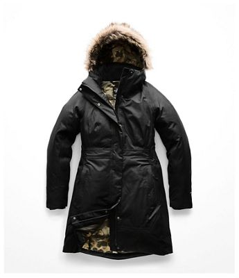 the north face jackets sale cheap north face jackets moosejaw rh moosejaw com