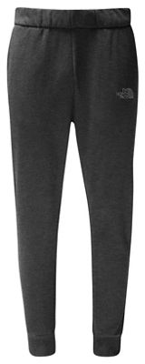 The North Face Men's Avalon Jogger Pant