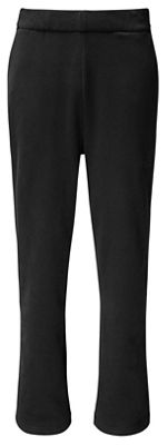 The North Face Men's Avalon Pant