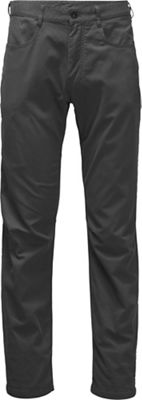 The North Face Men's Back To Mountains Pant