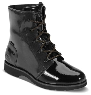 The North Face Women's Ballard Rain Boot