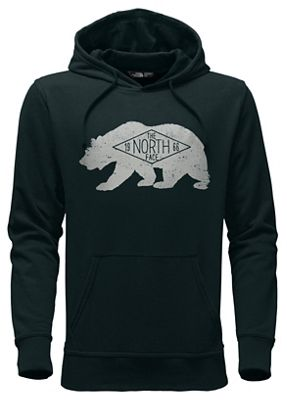 The North Face Men's Bearitage Hoodie