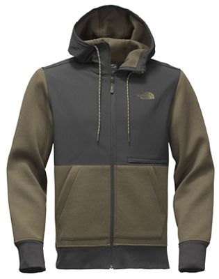 The North Face Men's Blocked Thermal 3D Jacket