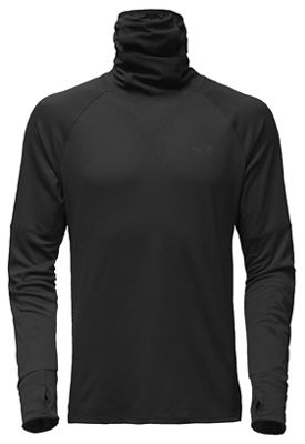 The North Face Men's Brave The Cold LS Top