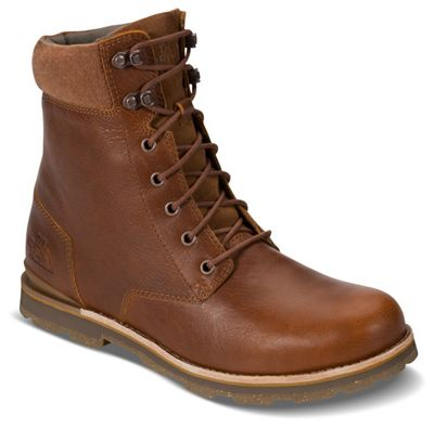 The North Face Men's Bridgeton ST Boot