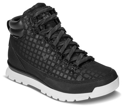 The North Face Women's Back-To-Berkeley Redux Reflective Boot