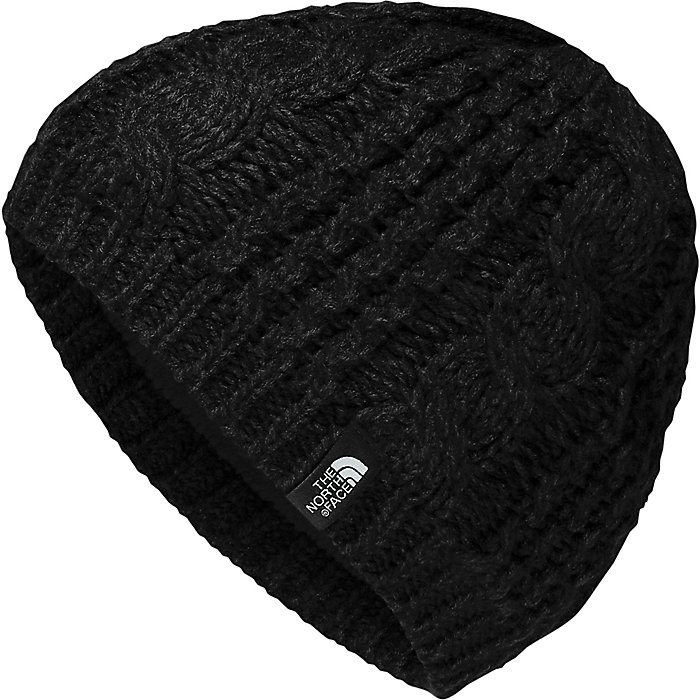 76bed746ff1 The North Face Cable Minna Beanie - Mountain Steals