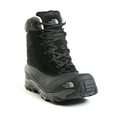 The North Face Men's Chilkat III Boot