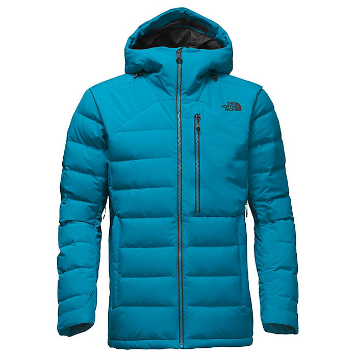 The North Face Men s Corefire Down Jacket - Mountain Steals f127f6bea