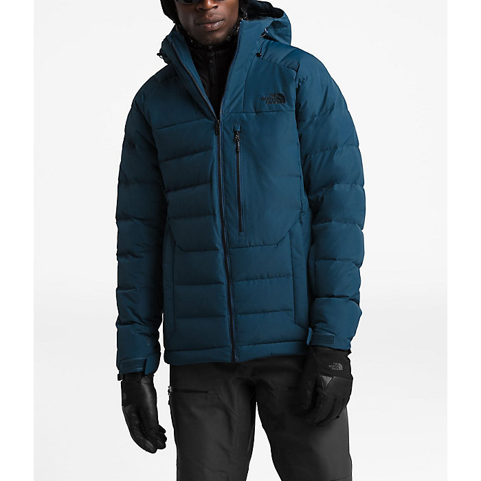 74e7cfe50 The North Face Men's Corefire Down Jacket - Mountain Steals