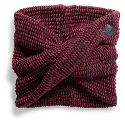 The North Face Women's Cowl Scarf