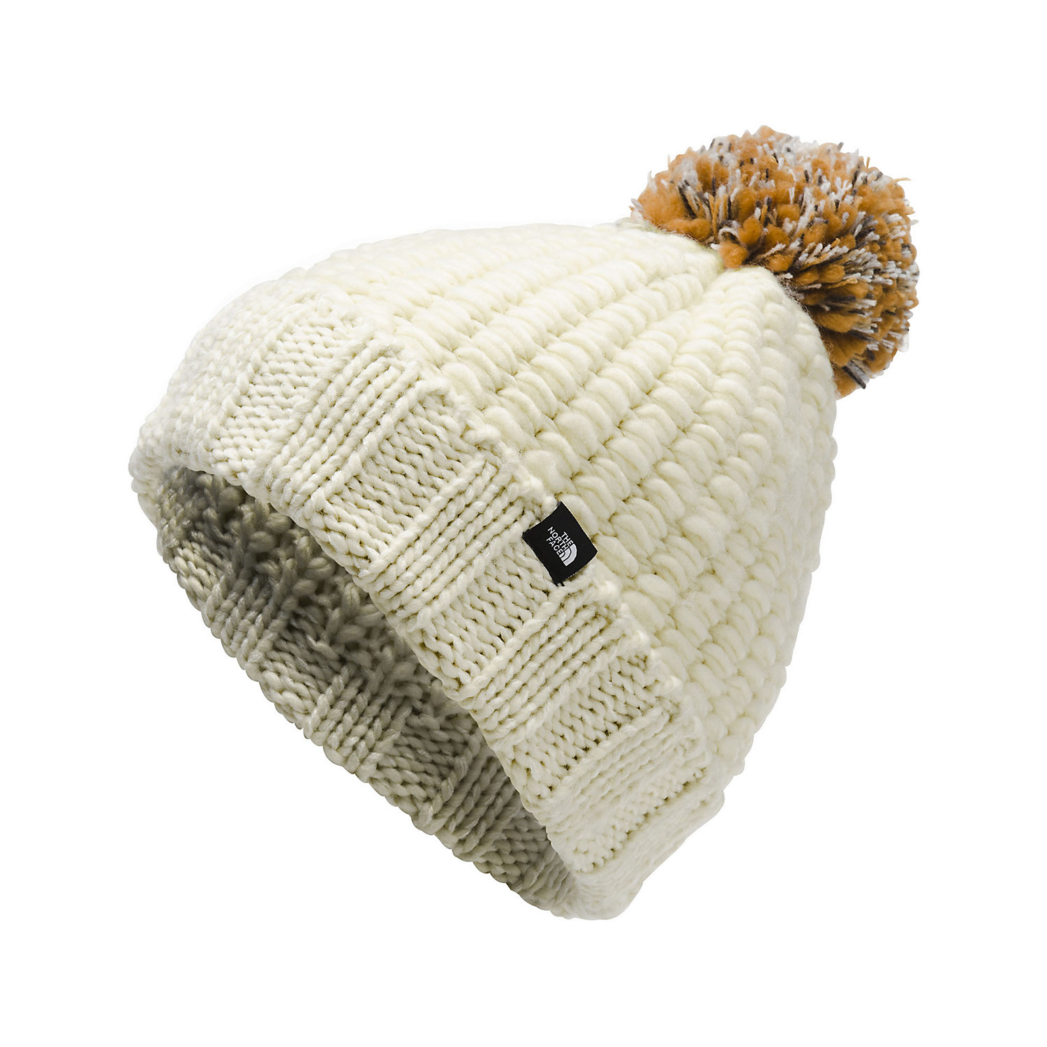 5d481d2db The North Face Cozy Chunky Beanie