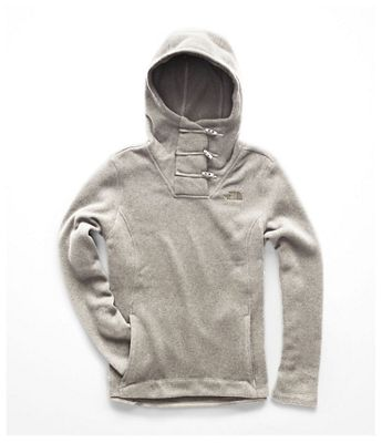 The North Face Hoodies and Sweatshirts - Moosejaw f8feec1e9