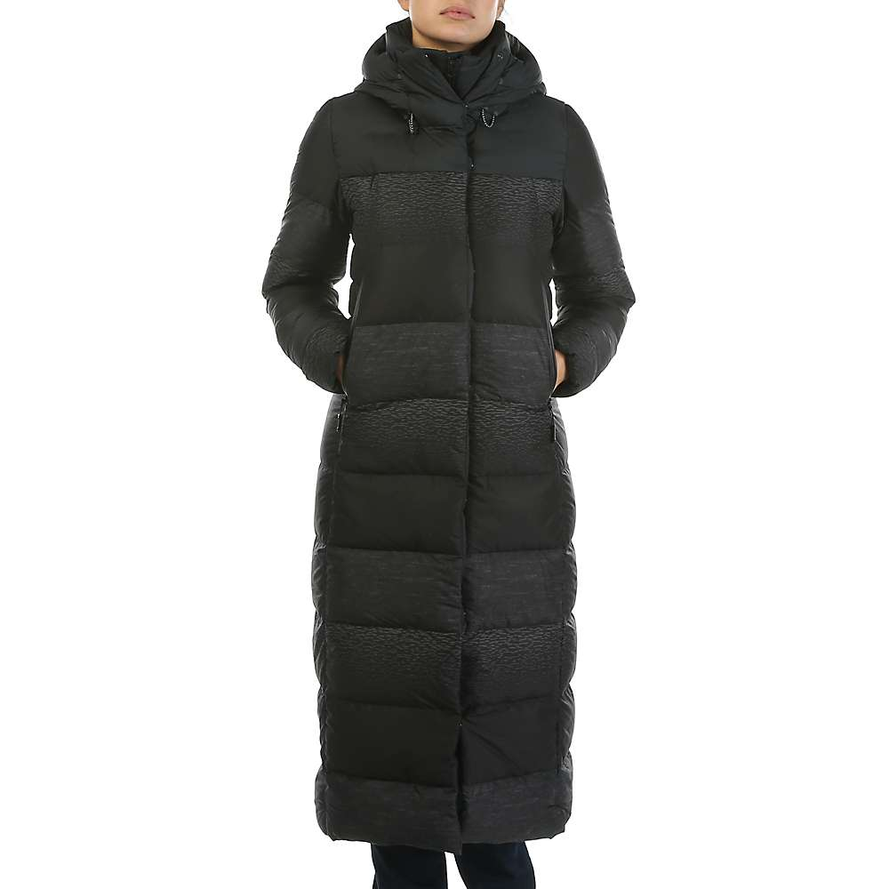 The North Face Women s Cryos Down Parka - Moosejaw ee71766e5