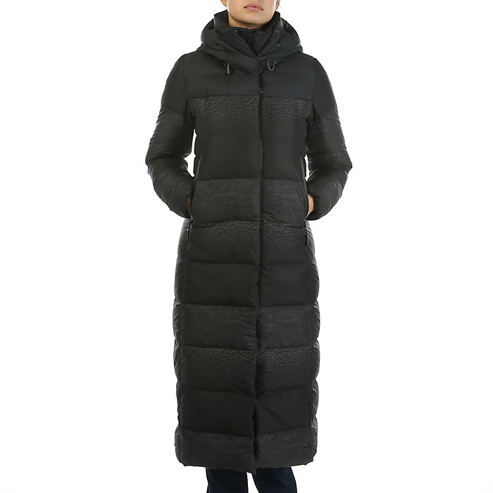 a1506aefb29 The North Face Women's Cryos Down Parka - Moosejaw