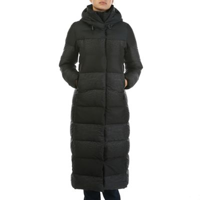 The North Face Women's Cryos Down Parka