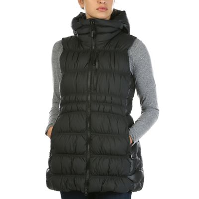 The North Face Women's Cryos Down Vest