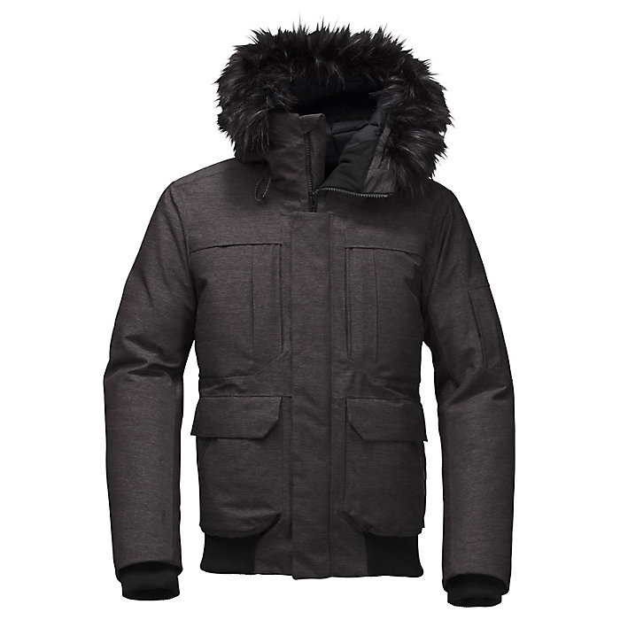 d33206090 The North Face Men's Cryos Expedition GTX Bomber - Moosejaw