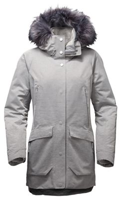 The North Face Women's Cryos GTX Jacket
