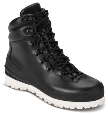 The North Face Men's Cryos Hiker Boot