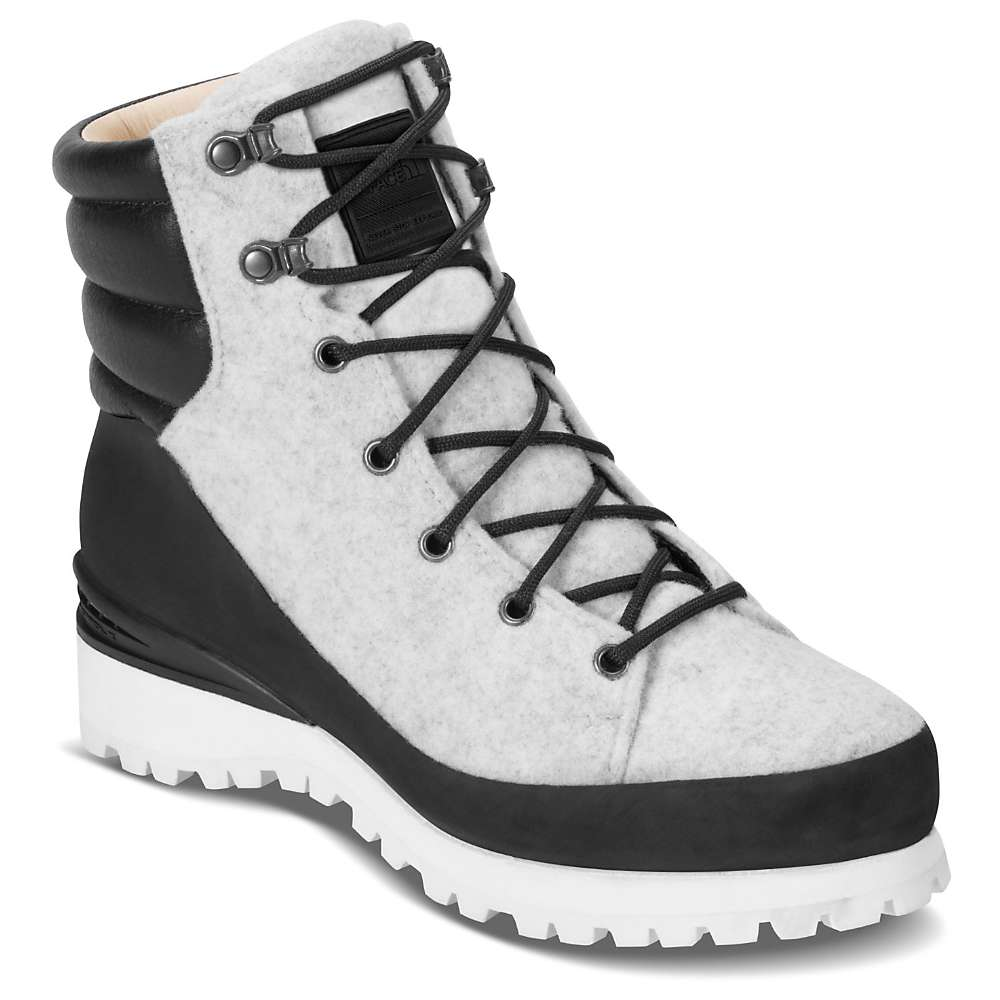 Cryos Hiker Cryos by The North Face FTpicQ3BMh