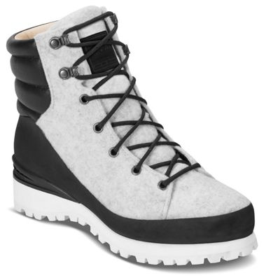 The North Face Women's Cryos Hiker Boot