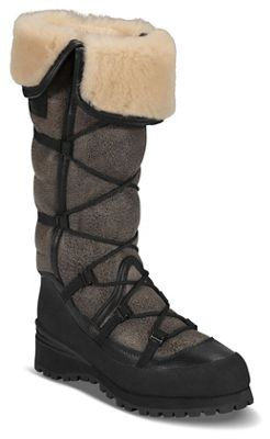 The North Face Women's Cryos Tall Boot