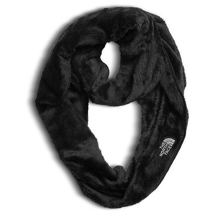 0bd1ddb084c The North Face Denali Thermal Scarf - Moosejaw
