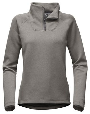 The North Face Women's DuoWarmth Pullover