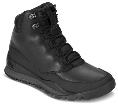 The North Face Men's Edgewood 7 Inch Boot