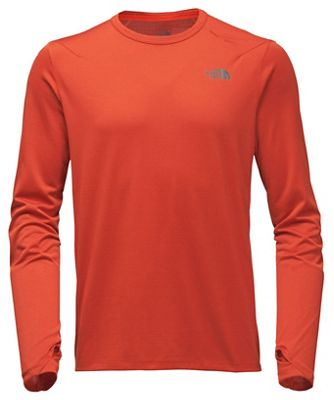 The North Face Men's Flight Touji LS Top