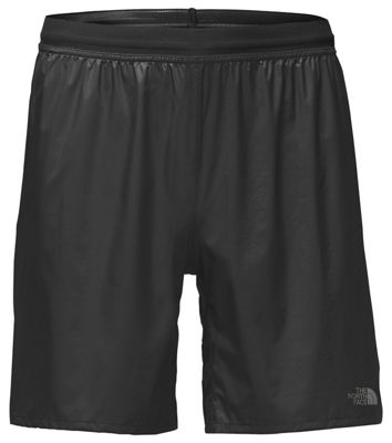 The North Face Men's Flight Trail 7 Inch Short