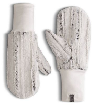 The North Face Women's Furlander Mitt