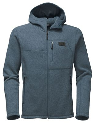 0ad40dbc5 The North Face Men's Gordon Lyons Hoodie - Moosejaw