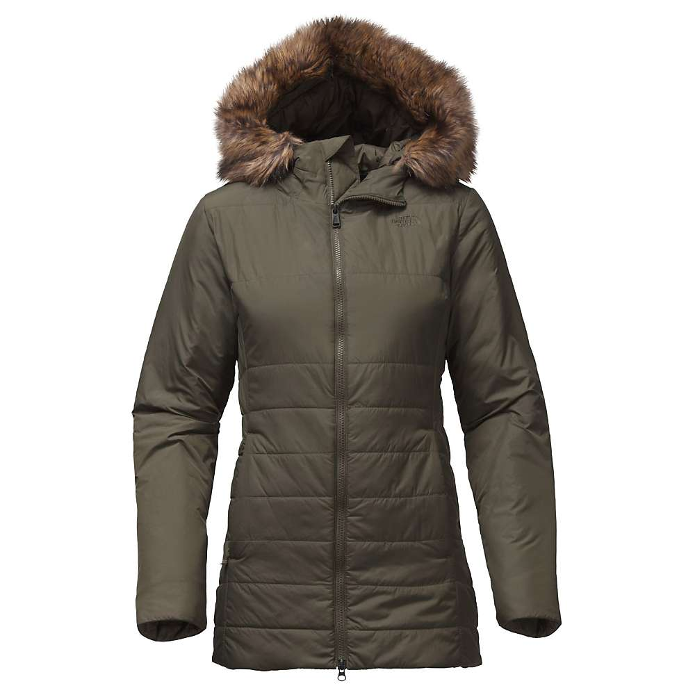 the north face women 39 s harway insulated parka moosejaw. Black Bedroom Furniture Sets. Home Design Ideas