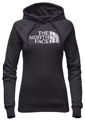 The North Face Women's Half Dome Fill Pullover