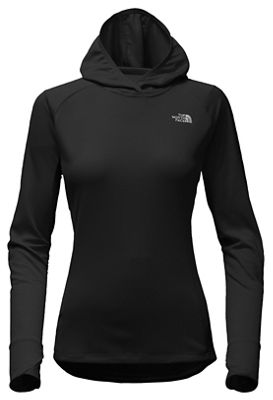 The North Face Women's Isotherm Hoodie