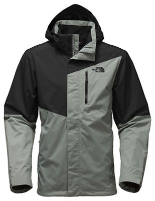 The North Face Men's Keeru Jacket