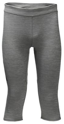 The North Face Men's Light 3/4 Tight