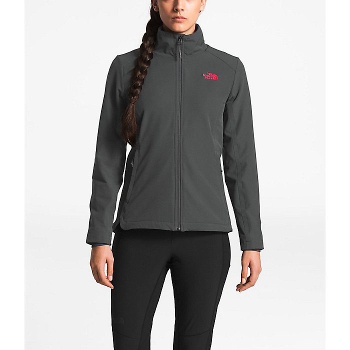 unparalleled where can i buy wholesale online The North Face Women's Lisie Raschel Jacket - Mountain Steals