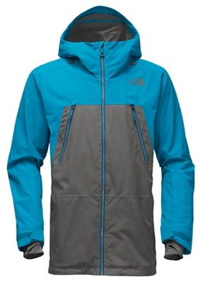 The North Face Men's Lostrail Jacket