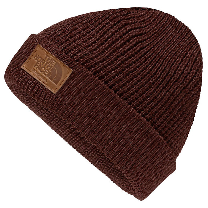 f92384e9441 The North Face Made In USA Beanie - Moosejaw