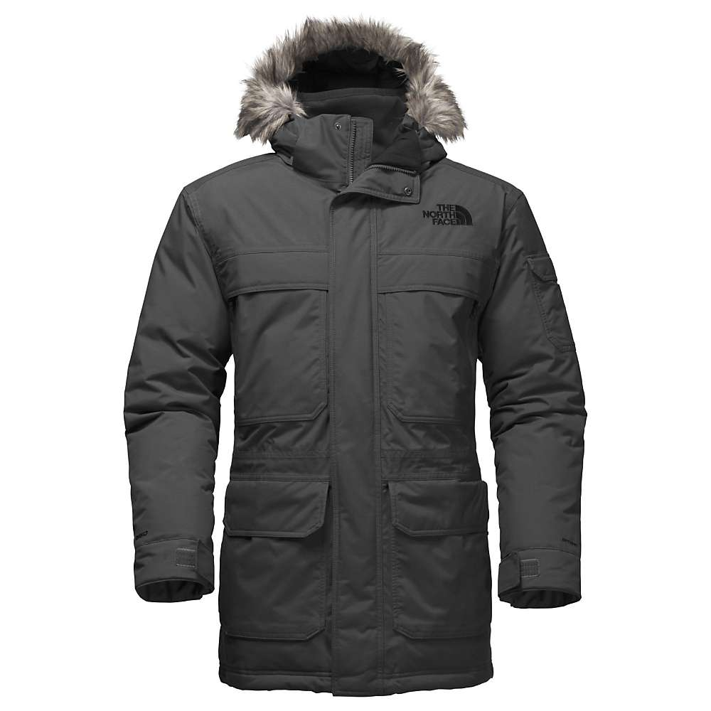 Men's Down Ski Jackets | Men's Down Jackets - Moosejaw.com
