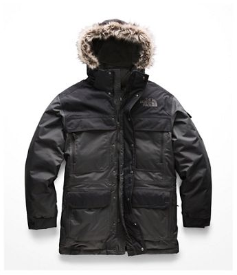 The North Face Men s Insulated and Winter Jackets - Moosejaw cfb084ca0