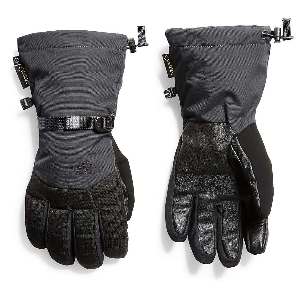 5a1ce8177 cheapest north face gore tex gloves 2964d 1e10b
