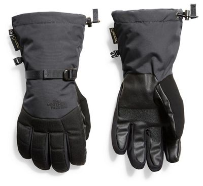 The North Face Men's Montana GORE-TEX Glove