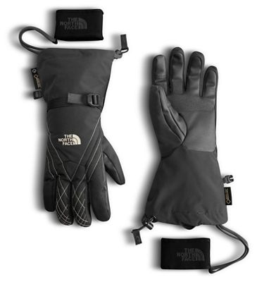 The North Face Women's Montana GORE-TEX Glove