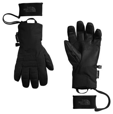 The North Face Men's Montana GORE-TEX SG Glove